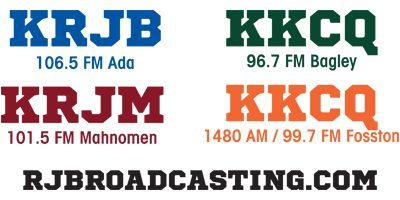 R&J Broadcasting, Inc.