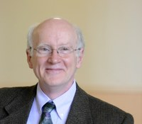 Harold Grotevant, PhD