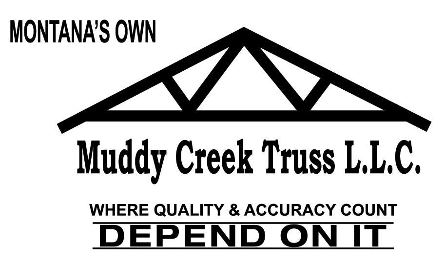 Muddy Creek Truss LLC