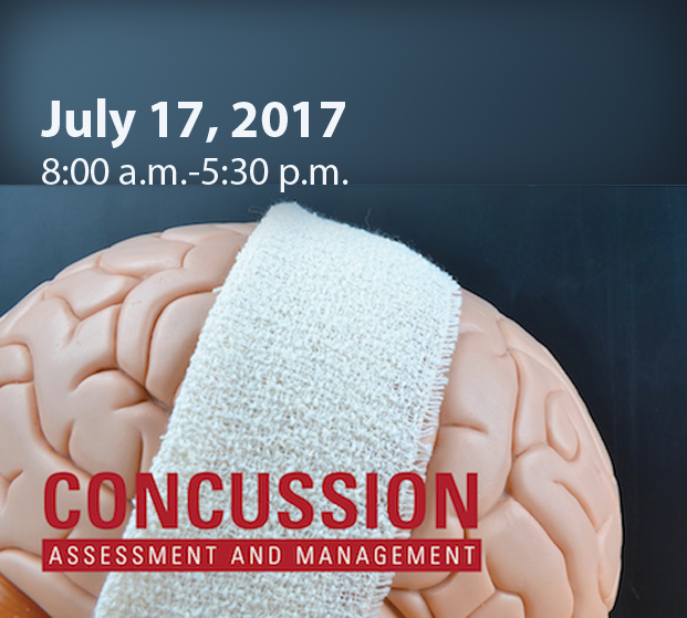 concussion assessment and management Biodex balance assessment for concussion management adds the objective  neurophysical component that gives clinicians the ability to quantify the elements.