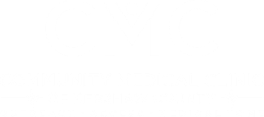 Community Medical Clinic of Kershaw County