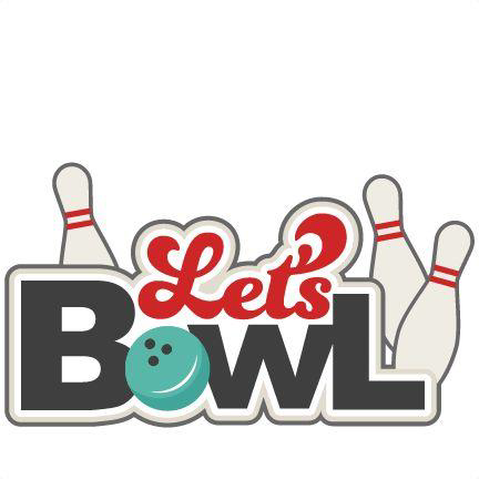 Edwards Center's 12th Annual Bowling Event