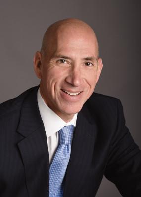 The Money Coach, Jim Goldman
