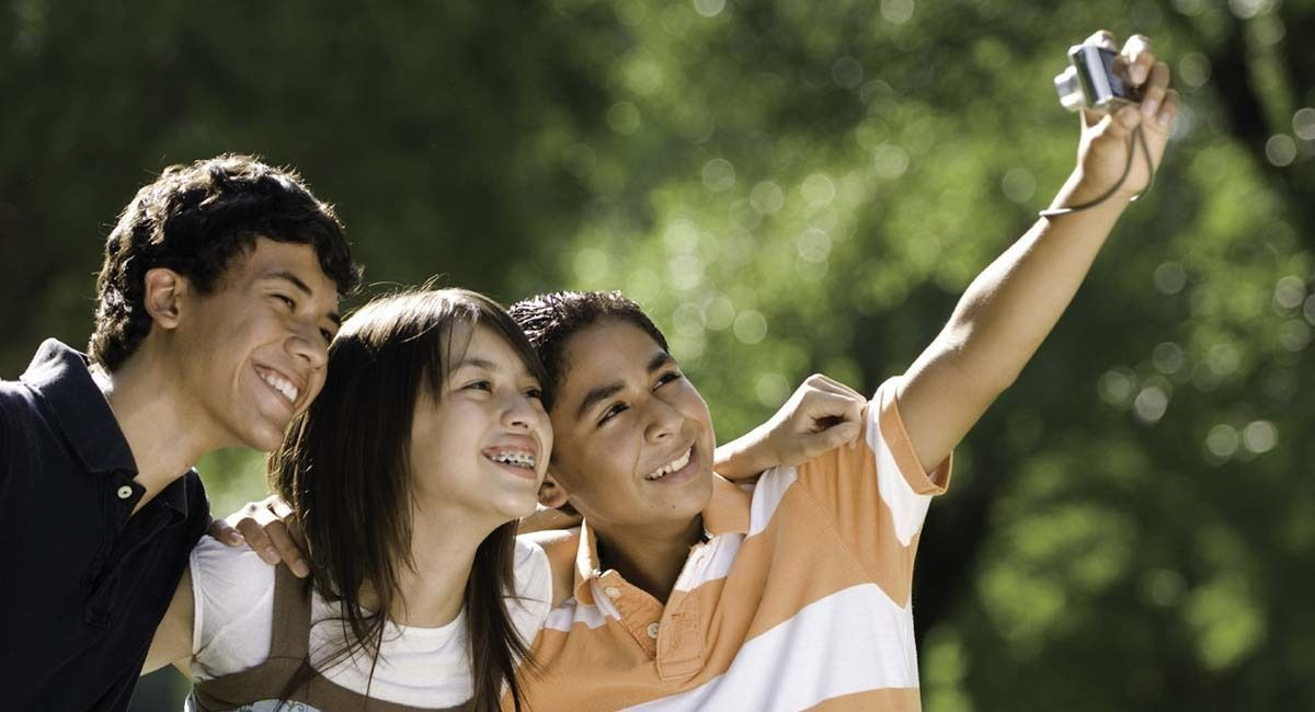 Study details elevated risk for substance use disorders among youth