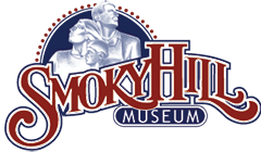 Smoky Hill Museum