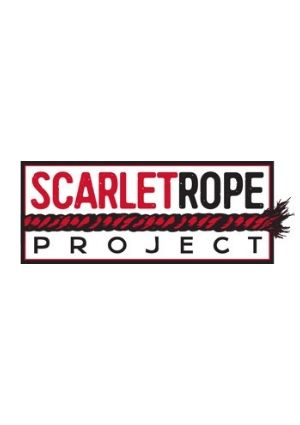 Scarlet Rope Project