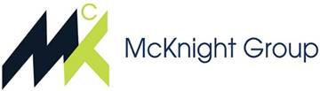 mcknight group