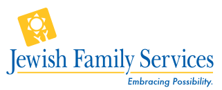 Jewish Family Services of Greater Hartford