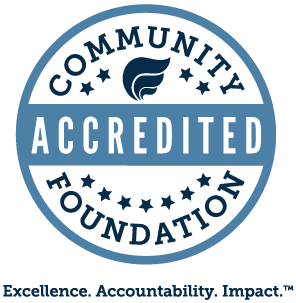 Community Accredited Foundation