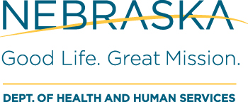 Nebraska DHHS, Division of Behavioral Health