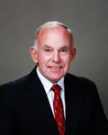 John Ulrich