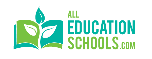 All Education  Schools