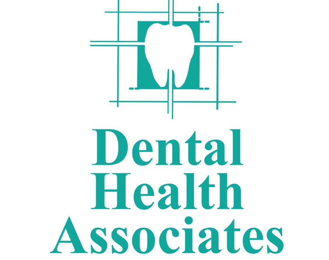 Dental Health Assocs