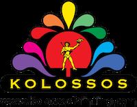 Kolossos Printing Inc.