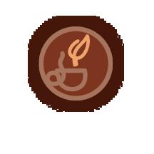 Tieman's Coffee