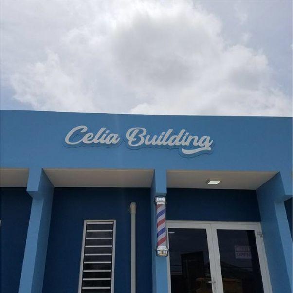 CeliaBuilding