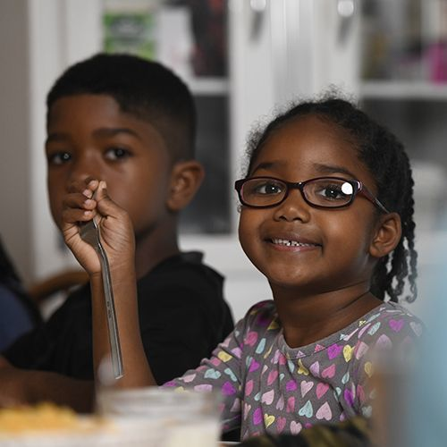 Family Design Resources Begins New Era as Voce