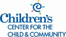 Children's Center for the Child and Community