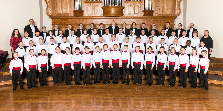 Masthead 17-18 Combined LBC Choir