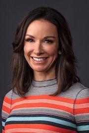 Liz LaMonica ** – Chairperson Elect