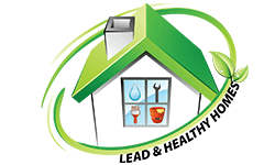 Lead and Healthy Homes