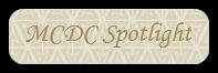 MCDC Spotlight2