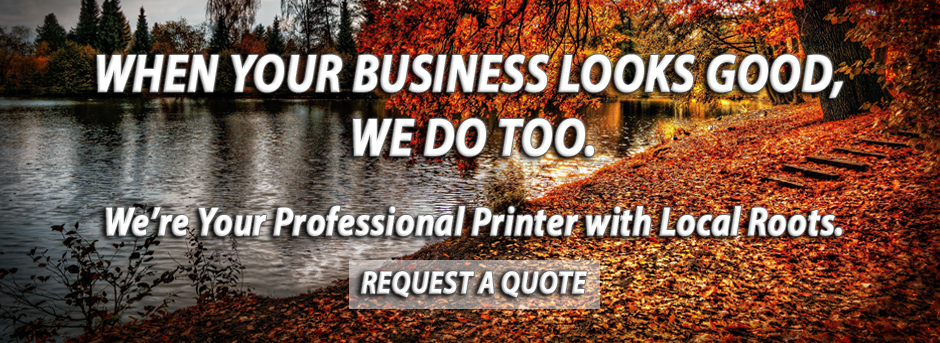 Request An Quote Winter