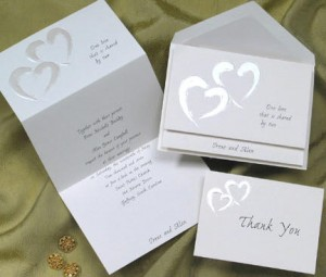 invitations, wedding invitations, bar mitzvah invitations, bat mitzvah invitations, mitzvah invitations, invitation printing
