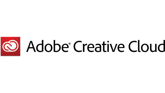 An Update: Creative Cloud and Support for Mac OS X « Adobe Creative Cloud