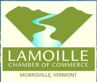 Lamoille Chamber annual awards
