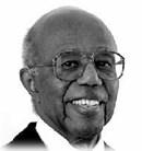 IN MEMORIAM: DR. CARL MANSFIELD, CLASS OF 1956