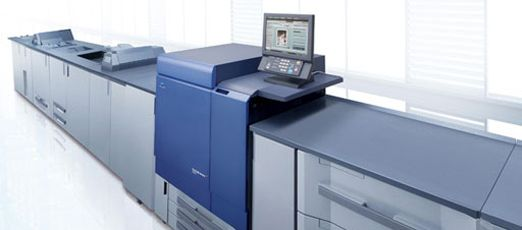 Chicago Digital Printing Services