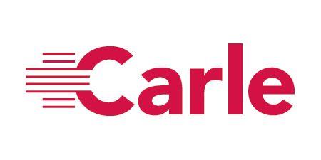 Carle-Health Alliance
