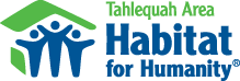 Tahlequah Area Habitat for Humanity
