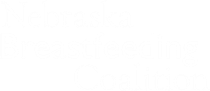 Nebraska Breastfeeding Coalition