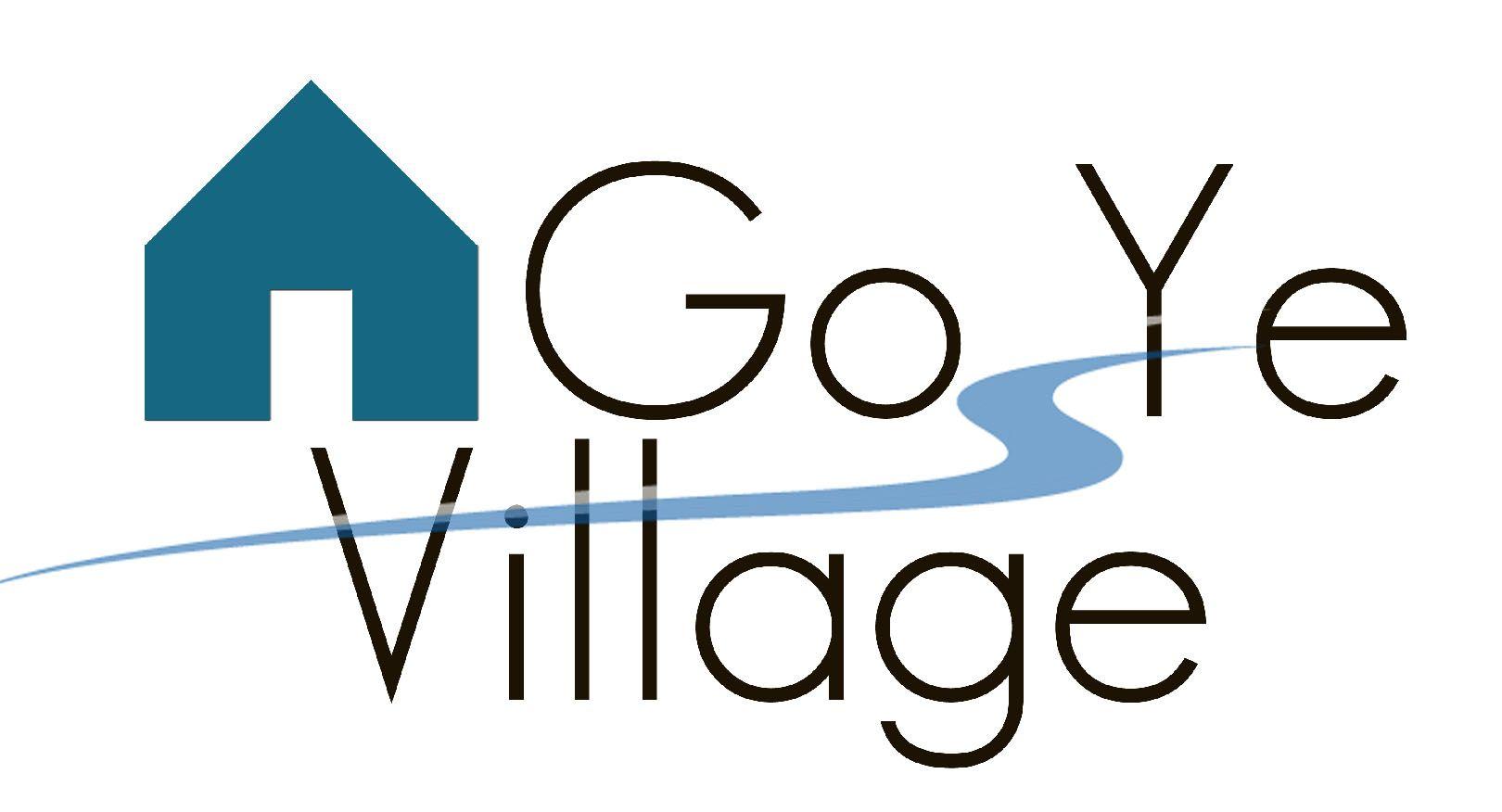 Go Ye Village