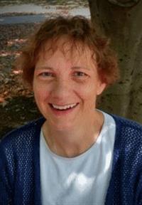 Carol Poston