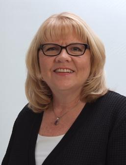 Renée Bruce