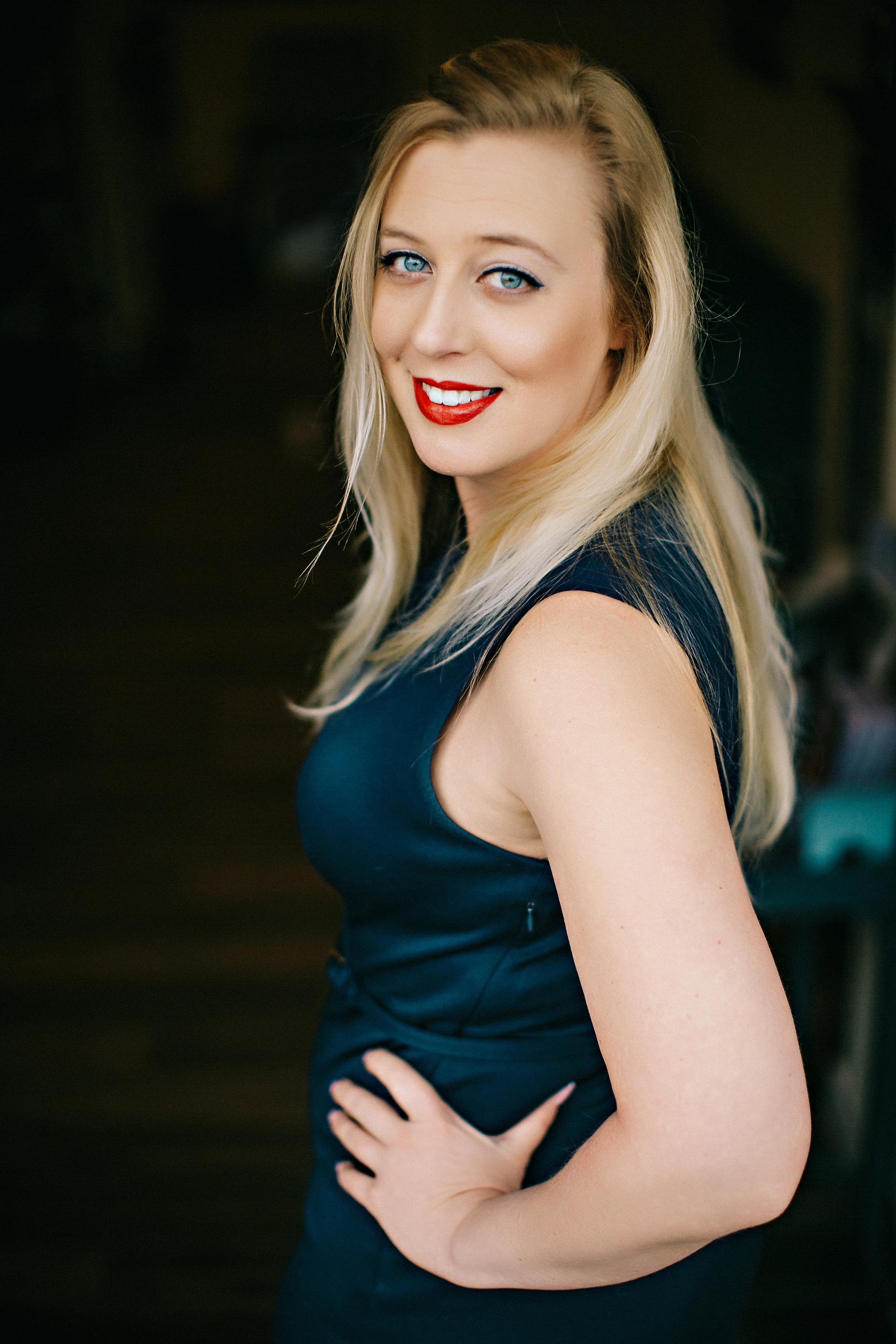 Kimberly Kochem