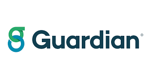 Guardian Life Insurace Co.