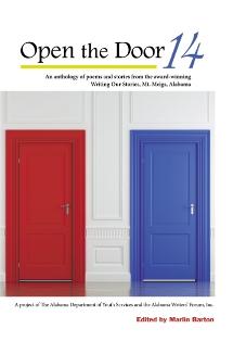 Open the Door 14