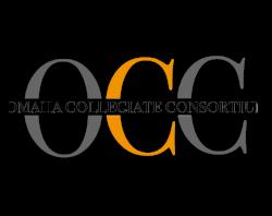 Omaha Collegiate Consortium