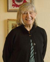 Janet Platin, Donor