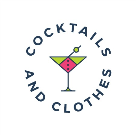Cocktails and Clothes Unites Fashion and Fundraising