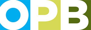 OPB logo