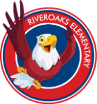 Riveroaks Elementary School | Spicing up Literacy with STEM-School Grant