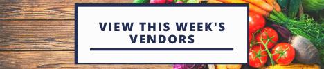 Click to view vendors