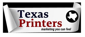 Texas Printers