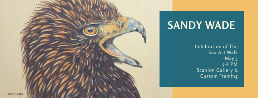 Scanlon Gallery & Arctic Spirit Gallery