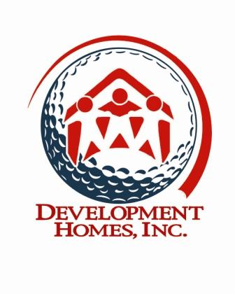 8th Annual INNES/DHI Golf Tournament
